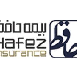 شرکت بیمه حافظ