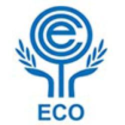 سازمان همکاری های اقتصادی اکو