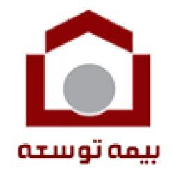 شرکت بیمه توسعه