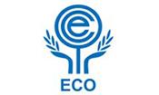 گواهی حسن انجام کار سازمان همکاری اقتصادی- ECO