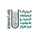 گواهینامه امنیتی پورتال سامان ISO/IEC/ISIRI 15408